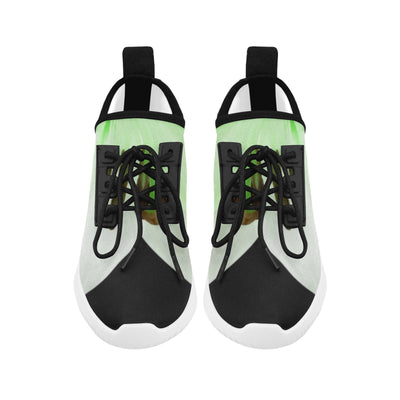 Petal to the Metal™ Bolt Trainer in Limelight