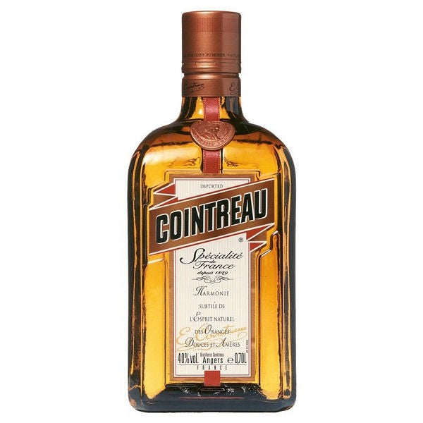 Cointreau 700ml/40%