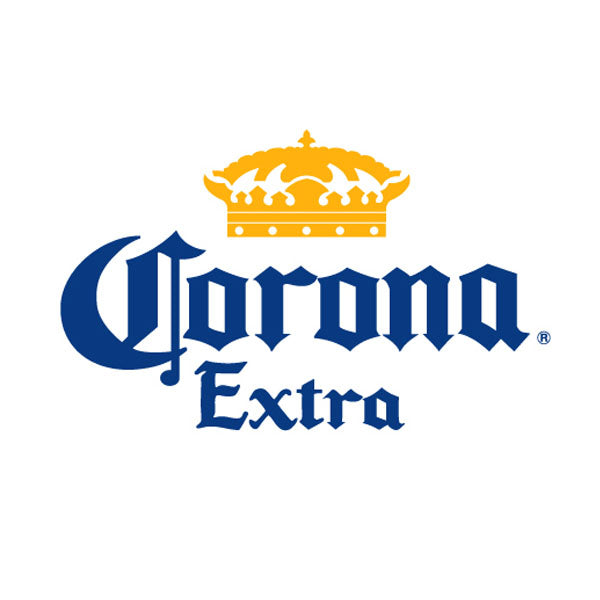 Corona Extra 24x330ml bottles