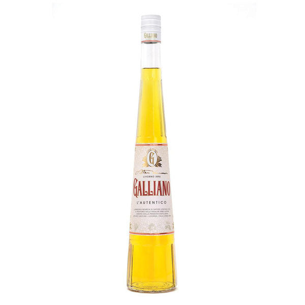 Galliano Authentico 700ml/42.3%