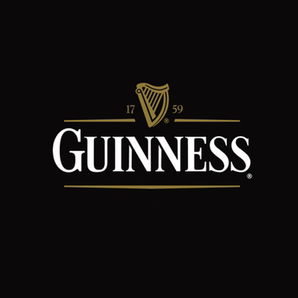 Guinness Foreign Extra Stout 5.5% 24x500ml cans