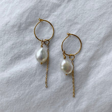 Load image into Gallery viewer, Anna Earrings