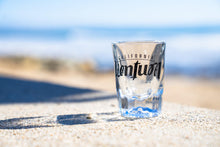 Load image into Gallery viewer, Ventura Shot Glass