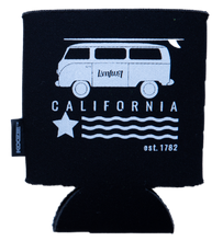Load image into Gallery viewer, Ventura Koozie
