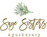 Sage Sisters Apothecary