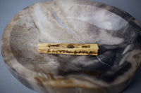"Namaste ""Etched"" Palo Santo (Single Stick)"