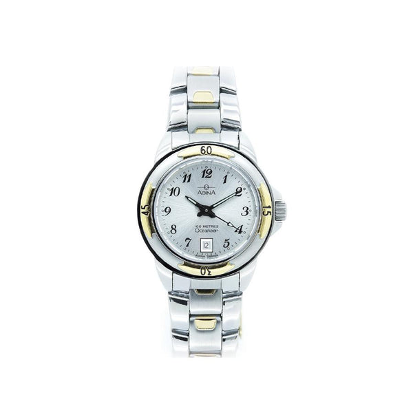 Adina Oceaneer Sports Watch Nk95 T1Fb
