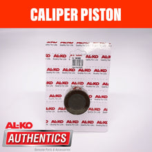 Load image into Gallery viewer, AL-KO Hydraulic Caliper Piston