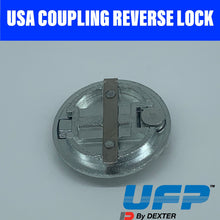 Load image into Gallery viewer, UFP COUPLING REVERSE BRAKE LOCK