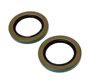 DEXTER NO.12 WHEEL BEARING SEALS 6000LBS