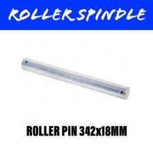 Load image into Gallery viewer, 342X18MM Roller Pin