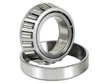 Load image into Gallery viewer, GMB L44649/10 Wheel Bearing