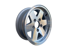 Load image into Gallery viewer, 14 INCH ALLOY WHEEL