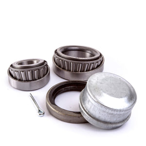 AL-KO Holden Wheel Bearings Set Japanese