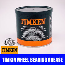Load image into Gallery viewer, TIMKIN AUTOMOTIVE Wheel Bearing Grease 425g