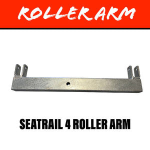 SEATRAIL 4 ROLLER Wobble Roller Mounting Arm