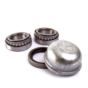 AL-KO 1600KG Parallel Wheel Bearing Set Japanese