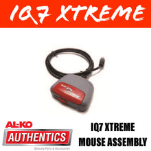 Load image into Gallery viewer, AL-KO IQ7 Xtreme Mouse Controller