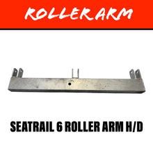 Load image into Gallery viewer, SEATRAIL HEAVY DUTY Wobble Roller Mounting Arm