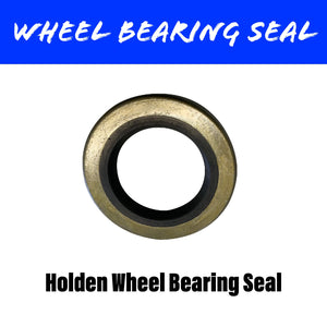 HOLDEN LM Wheel Bearing Seal