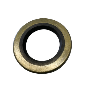 DEEMAXX GS-2250DL Wheel Bearing Seal