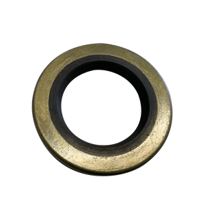 DEEMAXX GS-2125DL Wheel Bearing Seal
