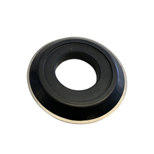 Load image into Gallery viewer, DEEMAXX 6000LB Wheel Bearing Seal
