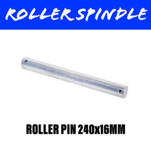 Load image into Gallery viewer, 8 INCH Roller Pin