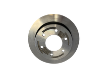 Load image into Gallery viewer, DEEMAXX 12 INCH STAINLESS STEEL Ventilated Brake Rotor