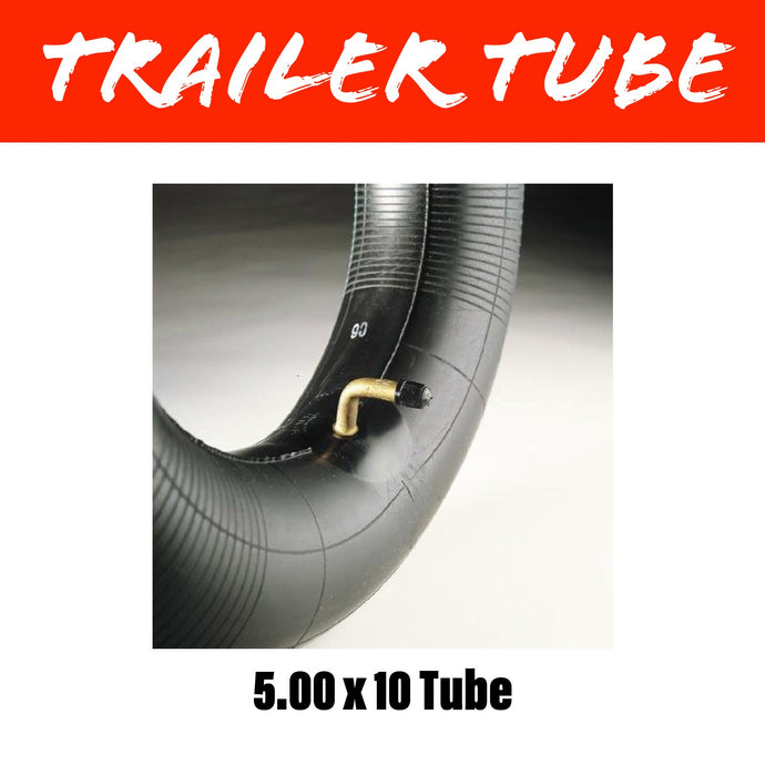 10 INCH TYRE TUBE