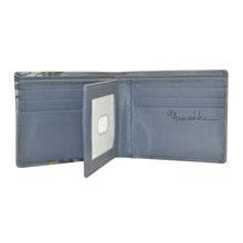 Load image into Gallery viewer, Two Fold Men's Wallet - 3000
