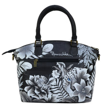 Load image into Gallery viewer, Convertible Satchel - 484