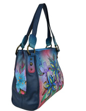 Load image into Gallery viewer, Large Shoulder Hobo - 567