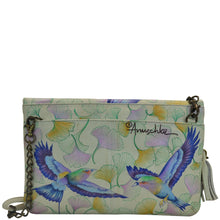 Load image into Gallery viewer, Convertible Envelope Clutch Wristlet - 607