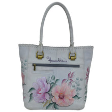 Load image into Gallery viewer, Tall Tote With Double Handle - 609