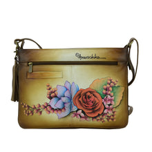 Load image into Gallery viewer, Expandable Crossbody-616