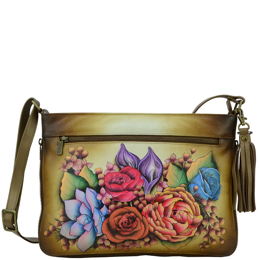 Expandable Crossbody-616