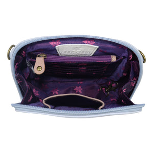 Zip Around Travel Organizer - 668
