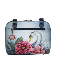 Load image into Gallery viewer, Zip Around Everyday Crossbody - 678