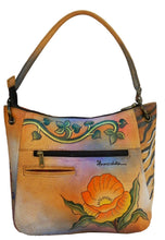 Load image into Gallery viewer, Medium Shoulder Bag - 7025