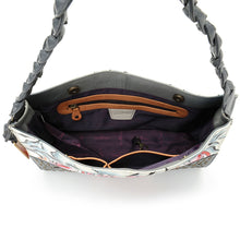 Load image into Gallery viewer, Medium Shoulder Bag  - 7219
