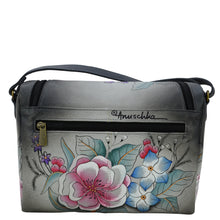 Load image into Gallery viewer, Medium Crossbody - 7304
