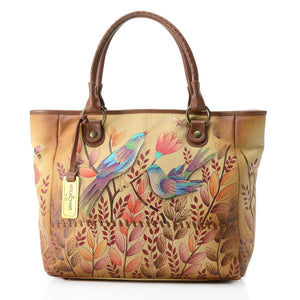 Large Tote - 7332