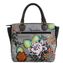Load image into Gallery viewer, Convertible Tote - 7390