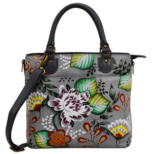 Convertible Tote - 7390