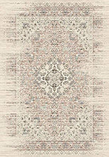 Load image into Gallery viewer, Alexandra 08098C10 Area Rug