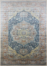 Load image into Gallery viewer, Alexandra 05792U10 Area Rug