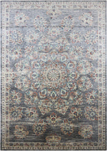 Load image into Gallery viewer, Alexandra 08097B10 Area Rug