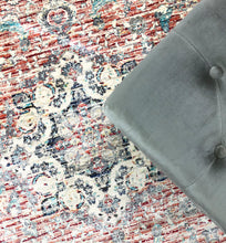Load image into Gallery viewer, Alexandra 08098C11 Area Rug