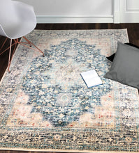 Load image into Gallery viewer, Alexandra 08133C10 Area Rug